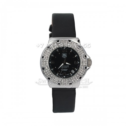 Tag Heuer — 057.054 — 1490975