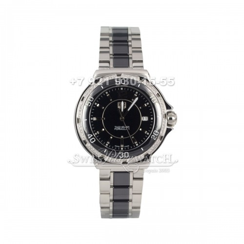 Tag Heuer — 057.057 — 1490978