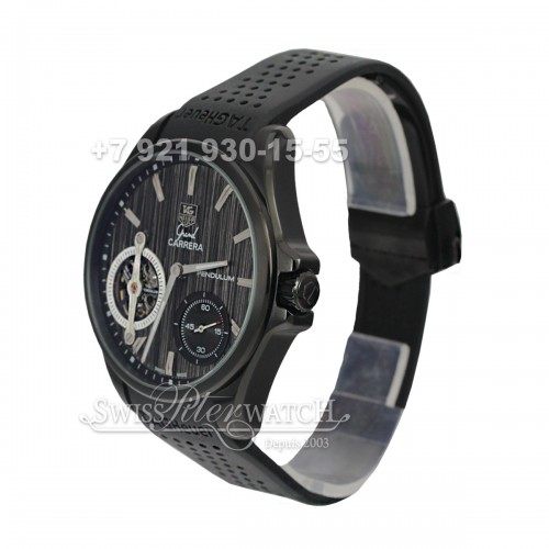 Tag Heuer — 057.069 — 1490990