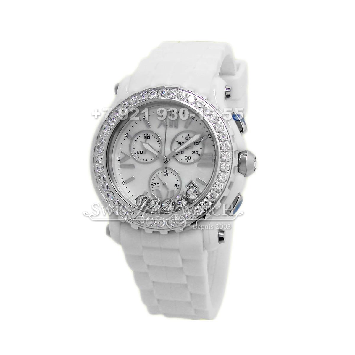 Купить часы шопард копии спб часы наручные женские в белом цвете