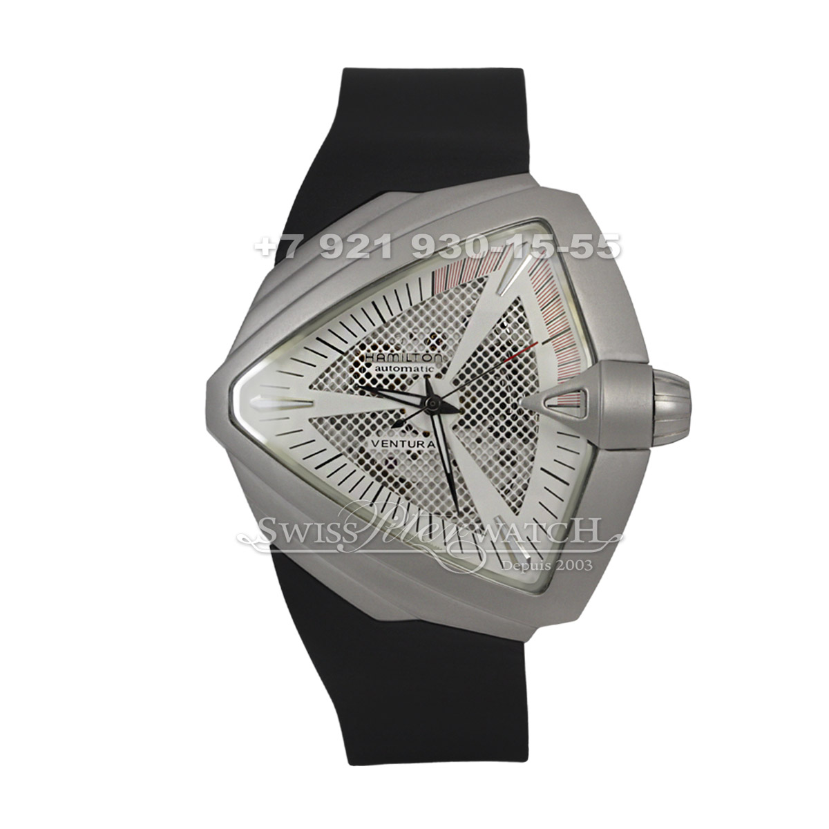 Часы hamilton спб купить оригинальные наручные часы поставщик